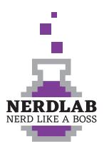 Nerdlab